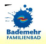 Hallenbad Familienbad Neustadt bei Coburg