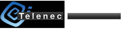 Telenec Telekommunikation Neustadt GmbH - Business Solutions