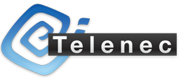 Telenec Telekommunikation Neustadt GmbH